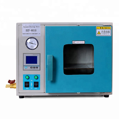 DZF-6010 Vacuum Drying Oven