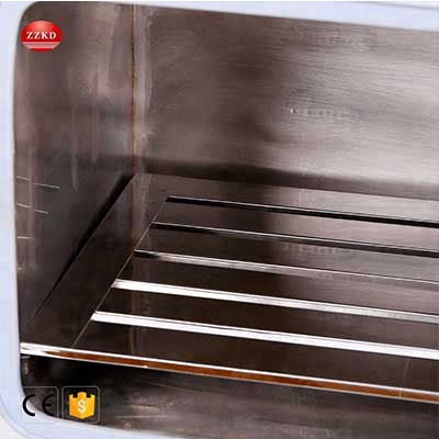 DZF-6090 Vacuum Drying Oven