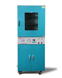 DZF-6210 Vacuum Drying Oven