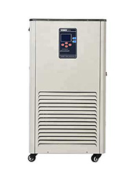 <b>DLSB5-10 Cooling Chiller</b>