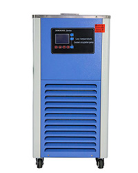 <b>DLSB10-30 Cooling Chiller</b>