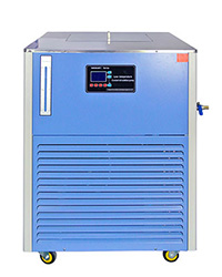 <b>DLSB50-30 Cooling Chiller</b>